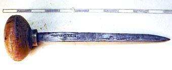 SLM8611-47.jpg