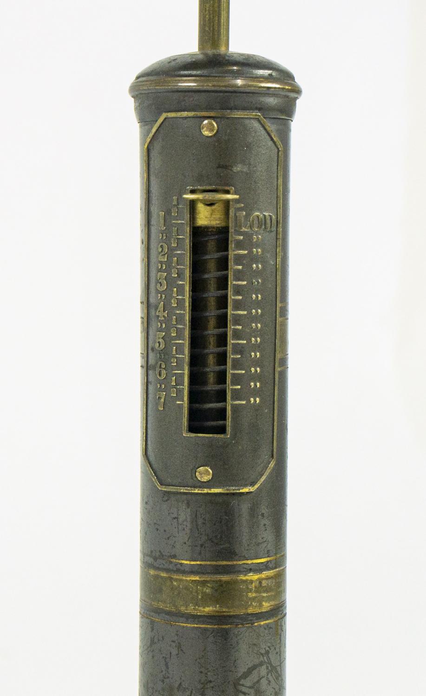 SLM50965_2.jpg