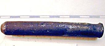 SLM8611-771.jpg