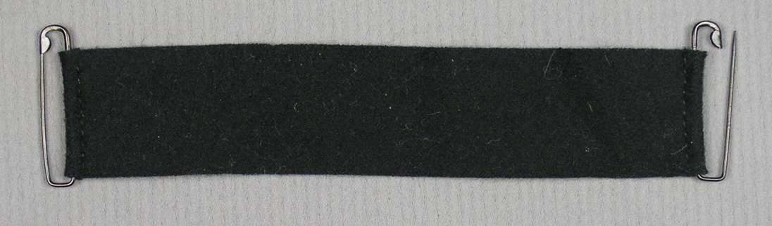 SLM36437-1.jpg