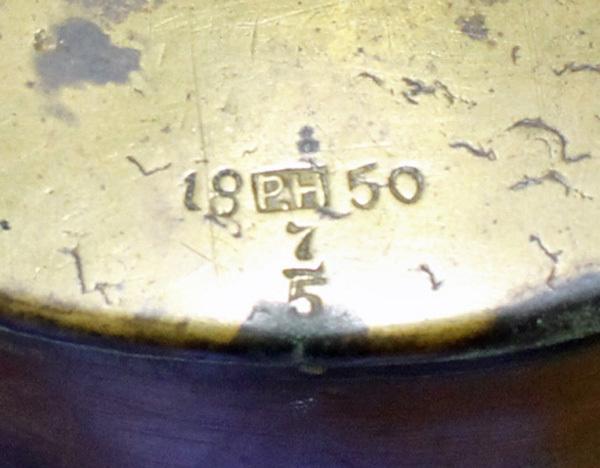SLM20284d.jpg