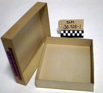 SLM30728-1.jpg