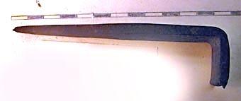 SLM8611-997.jpg