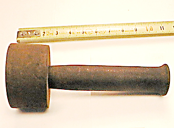 SLM8611-359.jpg