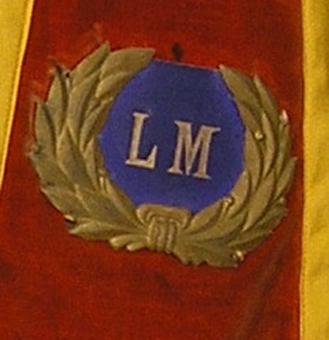 SLM33196-13__B.jpg
