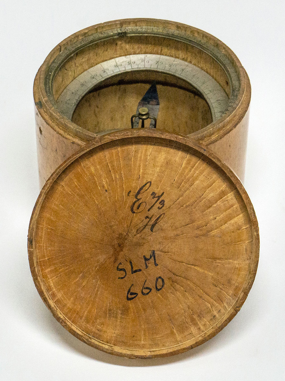 SLM660#3.jpg