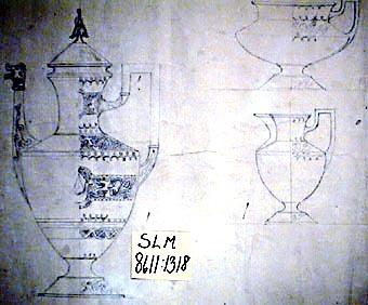 SLM8611-1318__B.jpg