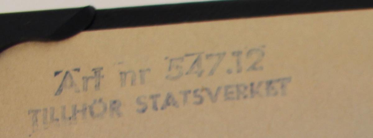 SLM24774b.jpg