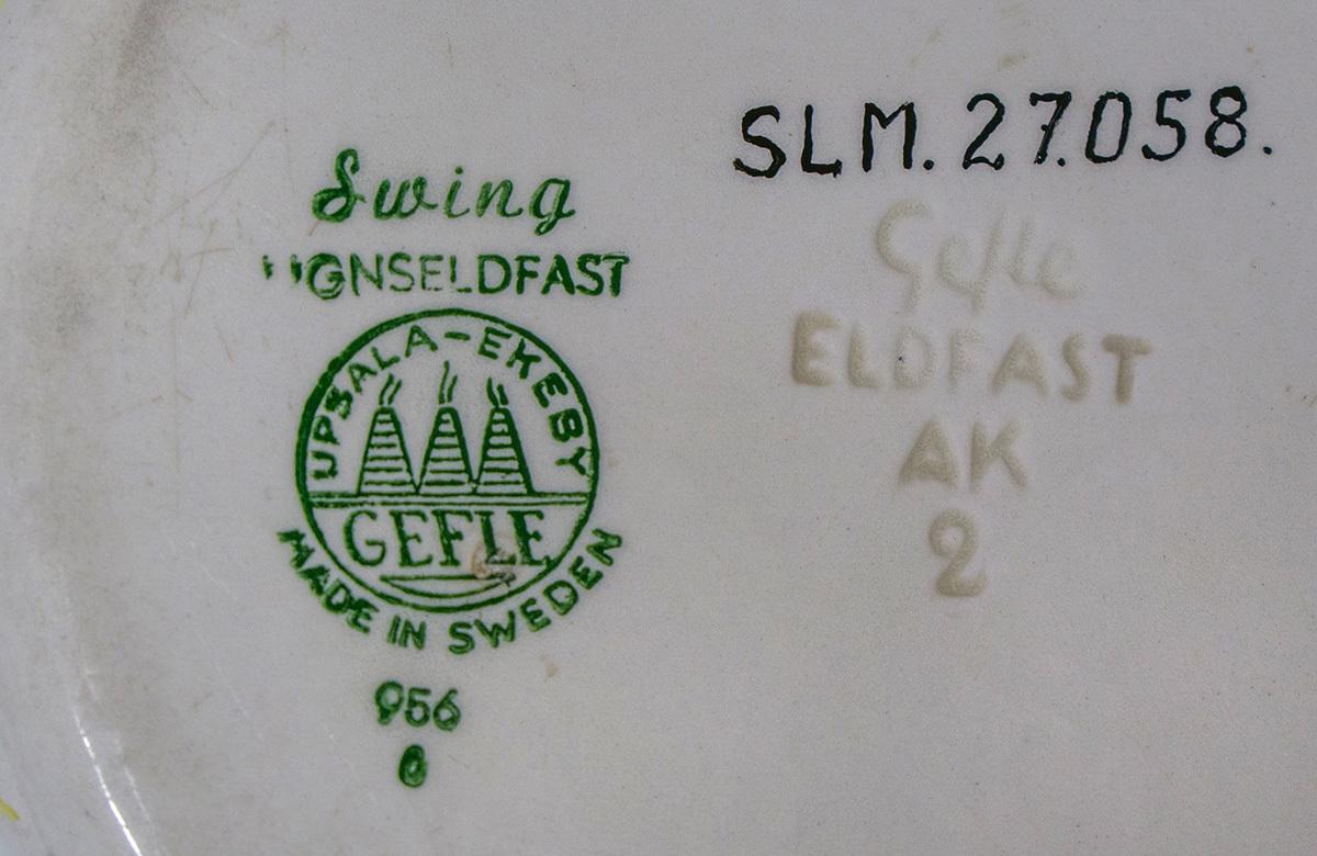 SLM27058-2.jpg