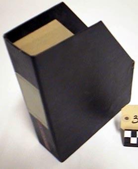 SLM30680-1.jpg