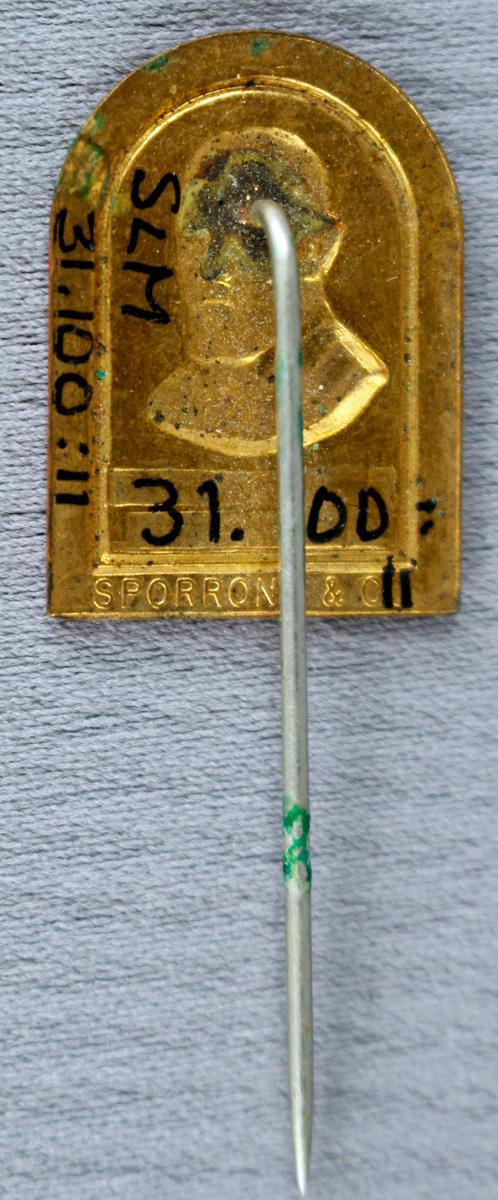 SLM31100-11_2.jpg