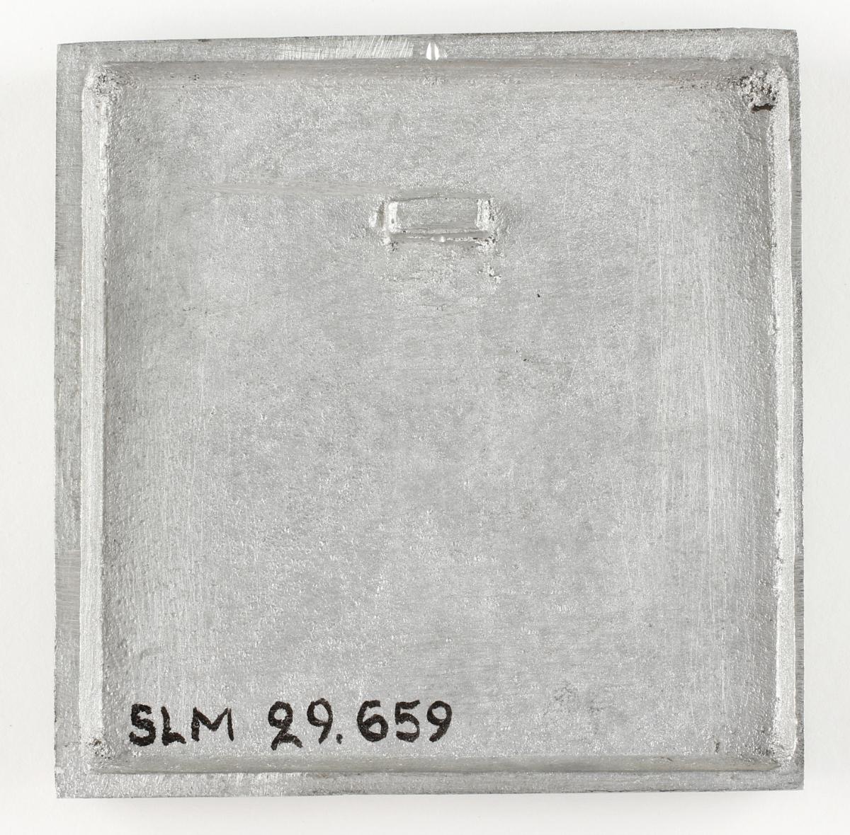 SLM29659b.jpg
