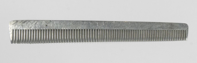 SLM58573.jpg