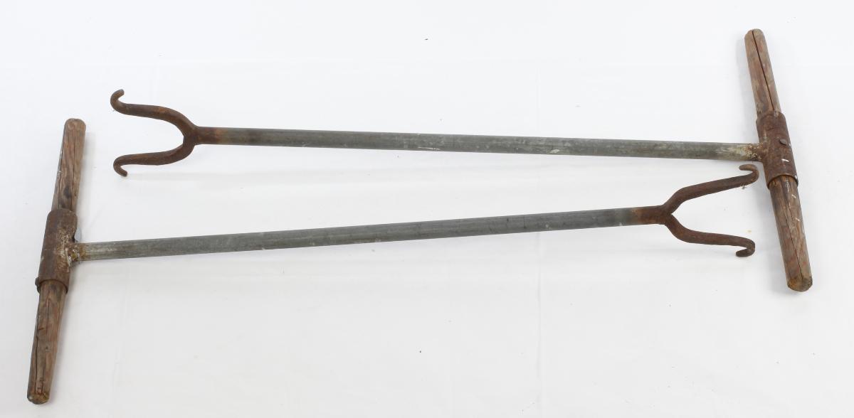 SLM25205-1-2.jpg