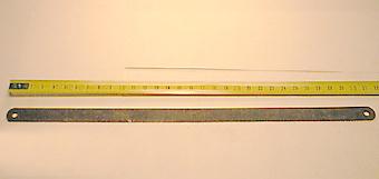 SLM8611-1245.jpg