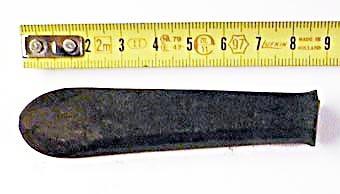 SLM8611-243.jpg