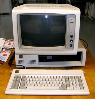 SLM32985-1.jpg