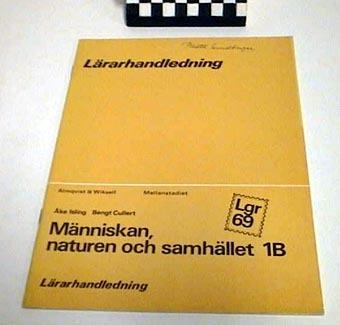 SLM30649-3.jpg