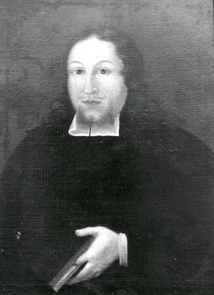 SLM_A18-186.JPG