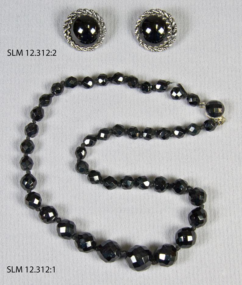 SLM12312-1.jpg