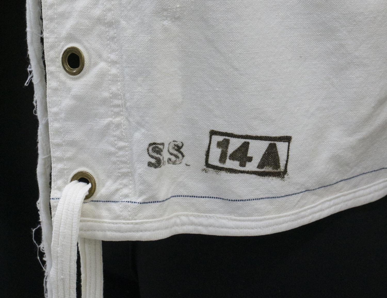 SLM58088_2.jpg