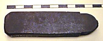 SLM8611-248.jpg