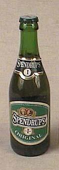 SLM31192-19.jpg