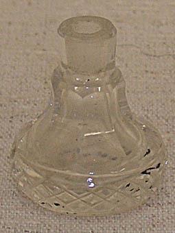 SLM6180-159.JPG