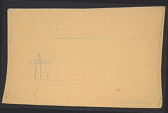 SLM15097-14.JPG