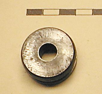 SLM8611-149.jpg