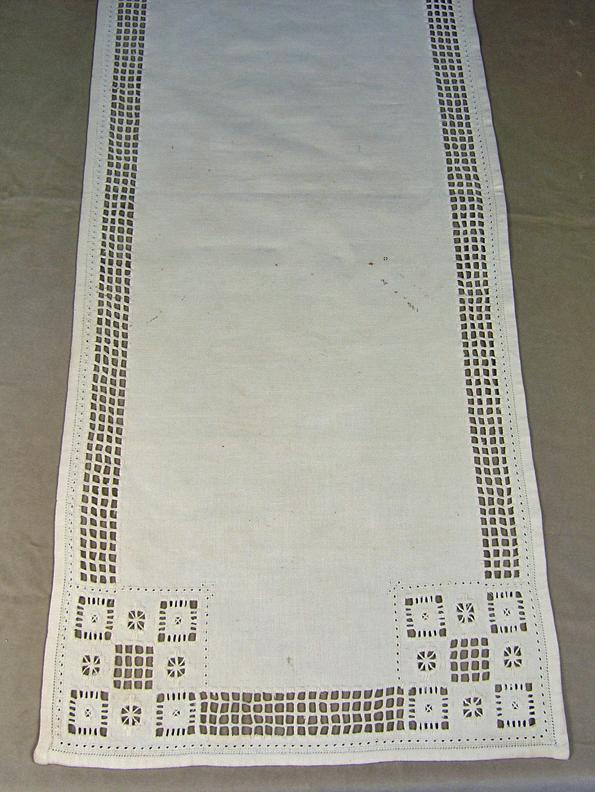 SLM12332.JPG