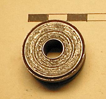 SLM8611-140.jpg