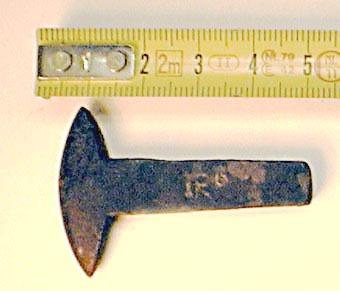 SLM8611-527.jpg