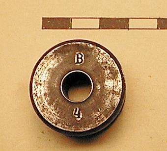 SLM8611-137.jpg