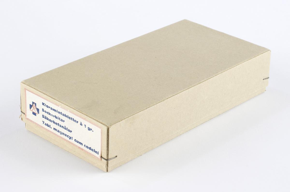SLM35544-8.jpg