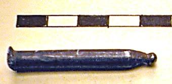 SLM8611-927.jpg