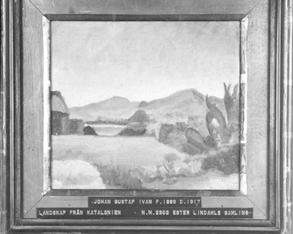 NM2303-1921.jpg