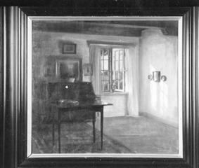 NM2318-1921.jpg