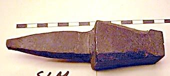 SLM8611-328.jpg