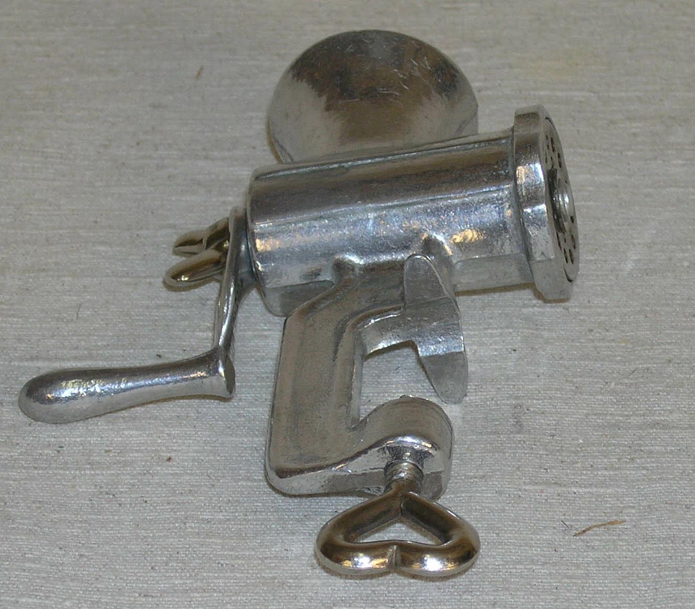 SLM28992.JPG