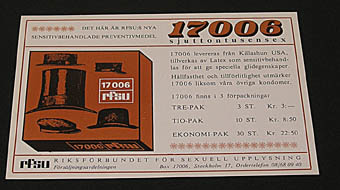 SLM33020.JPG