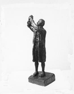 NMsk1175-1921.jpg