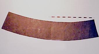 SLM8611-1689.jpg