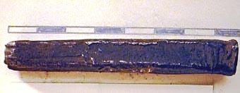 SLM8611-781.jpg