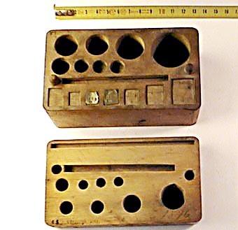 SLM8611-163.jpg