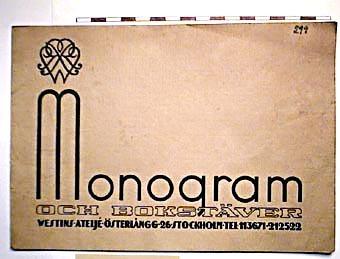 SLM8611-1302.jpg