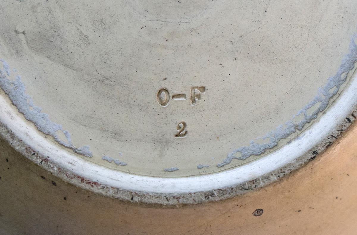 SLM425-2.jpg