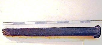 SLM8611-836.jpg