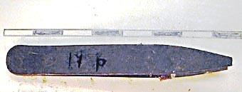 SLM8611-65.jpg