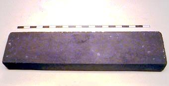 SLM8611-471.jpg